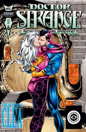 Doctor Strange, Sorcerer Supreme Vol 1 67.jpg
