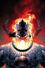 Doctor Strange Vol 5 15 Textless