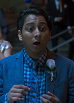 Eugene Thompson (Earth-199999) from Spider-Man Homecoming 002.png