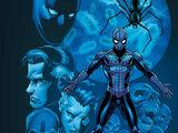 Friendly Neighborhood Spider-Man Vol 1 2