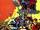 Galactic Avenger Battalion Theta-4 (Earth-9812)