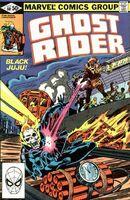 Ghost Rider Vol 2 60