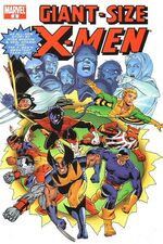 Giant-Size X-Men Vol 1 3.jpg