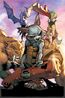 Guardians Team-Up Vol 1 5 Textless.jpg