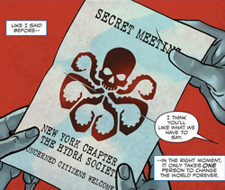 Hydra (Earth-61311) from Captain America Steve Rogers Vol 1 1 001.png