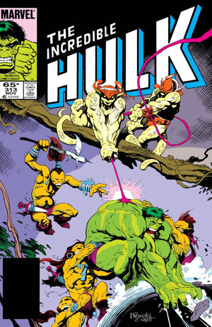 Incredible Hulk Vol 1 313.jpg