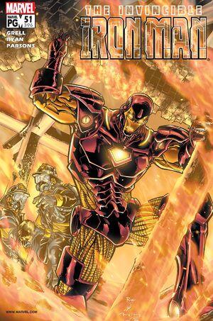 Iron Man Vol 3 51.jpg