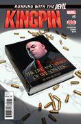Kingpin Vol 3 5
