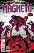 Magneto Vol 3 19