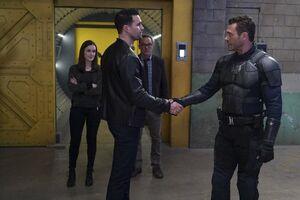 Marvel's Agents of S.H.I.E.L.D. Season 4 17.jpg