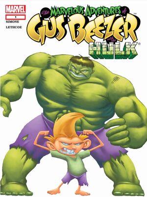 Marvelous Adventures of Gus Beezer Hulk Vol 1 1.jpg