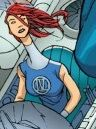 Reed Richards (Earth-13017)