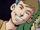 Michael Contoni (Earth-616)