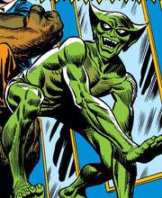 Miles Warren (Earth-616) from Amazing Spider-Man Vol 1 140 001.jpg