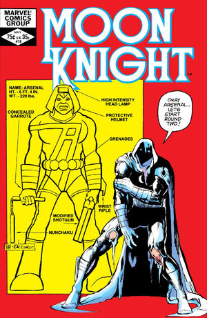 Moon Knight Vol 1 19.jpg