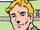 Mr. Varley (Earth-616)