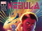 Nebula Vol 1 3