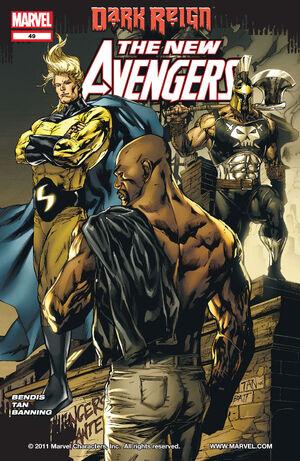 New Avengers Vol 1 49.jpg