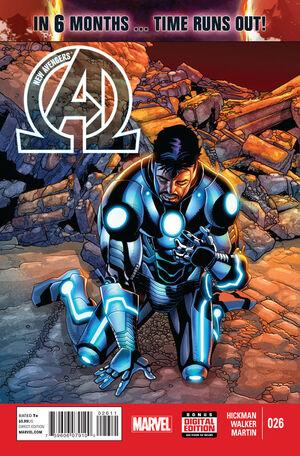 New Avengers Vol 3 26.jpg