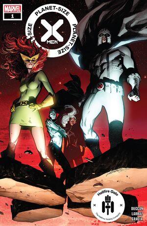 Planet-Size X-Men Vol 1 1.jpg