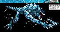 Predator X from New X-Men Vol 2 45 0001.jpg