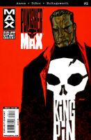 Punishermax Vol 1 2