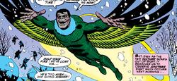 Raniero Drago (Earth-616) from Amazing Spider-Man Vol 1 48 001.png