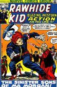 Rawhide Kid Vol 1 105
