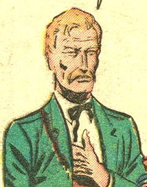 Red Rogers (Earth-616)