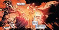 Runaways (Earth-42221) from What If? Astonishing X-Men Vol 1 1 001.jpg