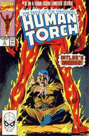 Saga of the Original Human Torch Vol 1 3.jpg