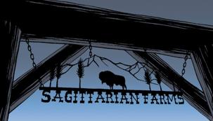 Sagittarian Farms/Gallery
