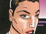 Sarah Townsend (Earth-616)