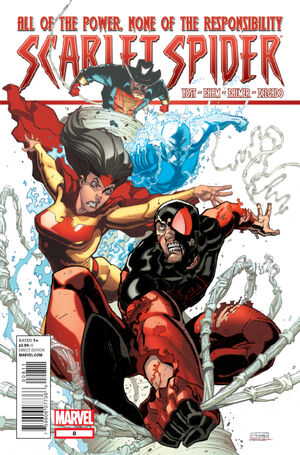 Scarlet Spider Vol 2 8.jpg