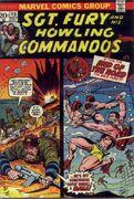 Sgt. Fury Vol 1 116