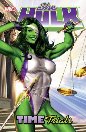 She-Hulk TPB 3.jpg