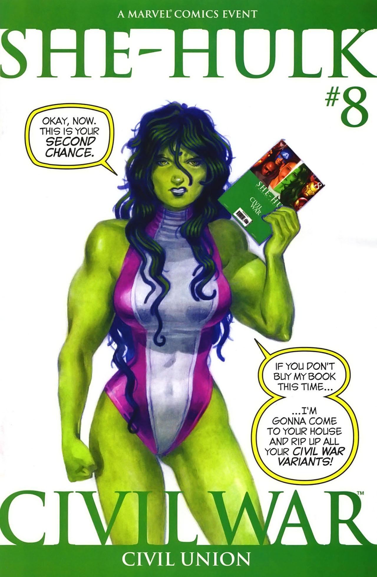 She-Hulk Vol 2 8 Second Printing.jpg