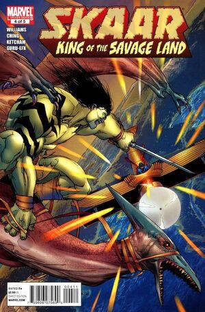 Skaar King of the Savage Land Vol 1 4.jpg