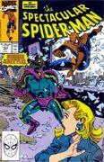 Spectacular Spider-Man Vol 1 164