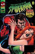 Spectacular Spider-Man Vol 1 228