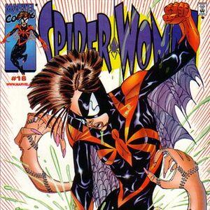 Spider-Woman Vol 3 16.jpg