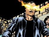 Stalker (Psychic) (Earth-616)