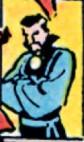 Stephen Strange (Earth-9200)