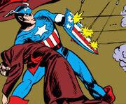 Steven Rogers (Earth-616) from Captain America Comics Vol 1 1 0002.jpg