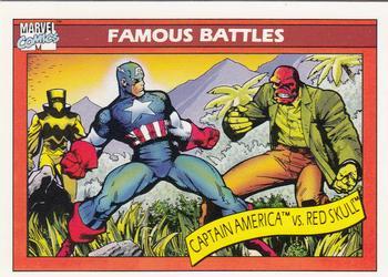 Steven Rogers vs. Johann Shmidt (Earth-616) from Marvel Universe Cards Series I 0001.jpg