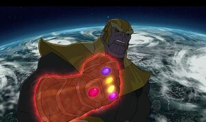 Thanos (Earth-12041) from Marvel's Avengers Assemble Season 2 13 0001.jpg