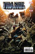 Thanos Vol 2 9
