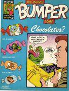 The Marvel Bumper Comic Vol 1 19