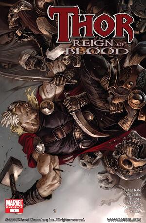 Thor Reign of Blood Vol 1 1.jpg
