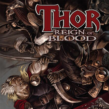Thor Reign of Blood Vol 1 1.jpg